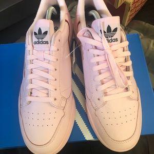 Adidas continental 80